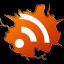 Flux RSS Cobestran.com