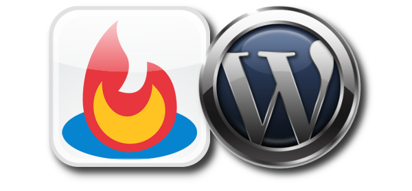 Feedburner avec WordPress
