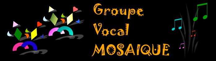 Logo_Mosaique